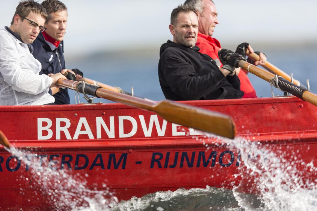 Copyright: Jasper van Staveren Contact: info@jaspervanstaveren.com
